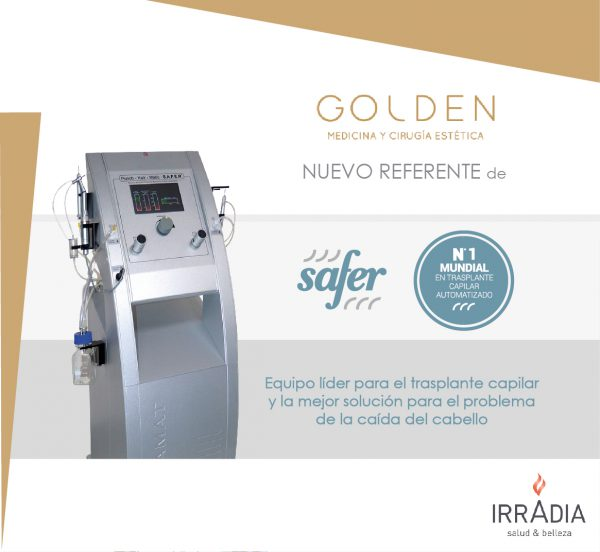 Clinica golden y safer-01