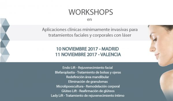 Post presentacion workshops_v2-01