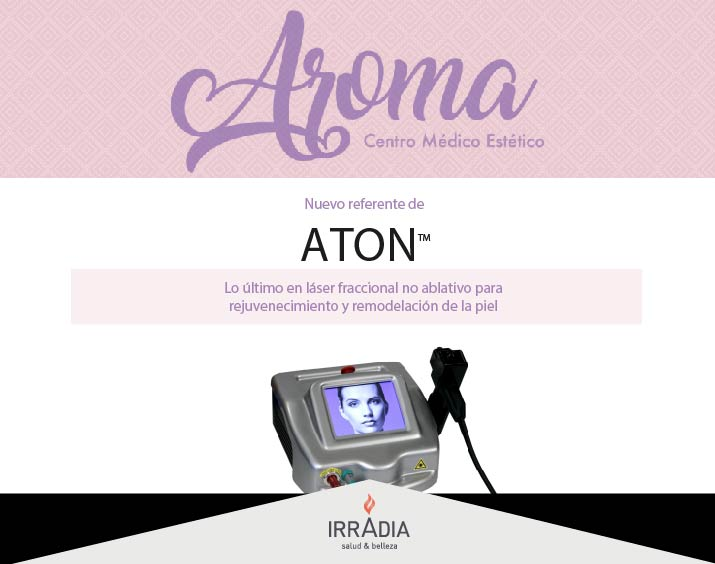 clinica aroma y aton-01